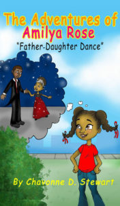 AOAR Father Daughter Dance revised