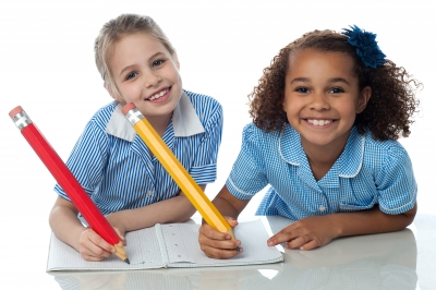 Improving Your Child's Education